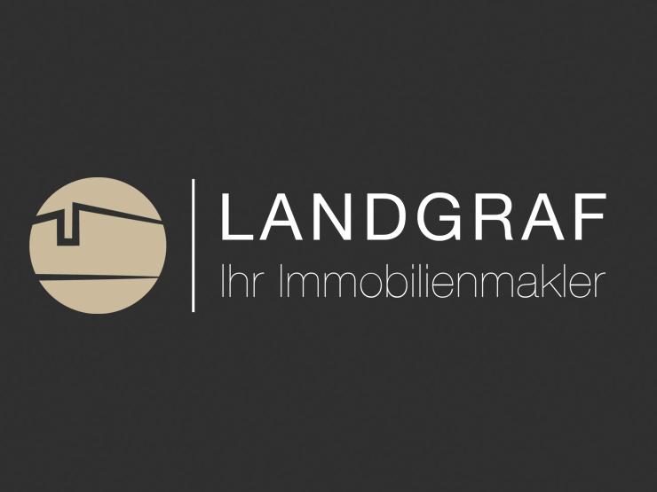 Neues Logo und neue Aussenwirkung