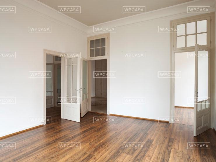 2 Bedroom Semi-Detached House in Hounslow