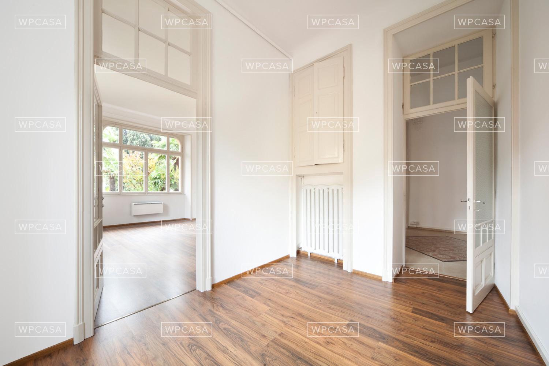 4 bedroom detached house in abbey wood landgraf. Black Bedroom Furniture Sets. Home Design Ideas