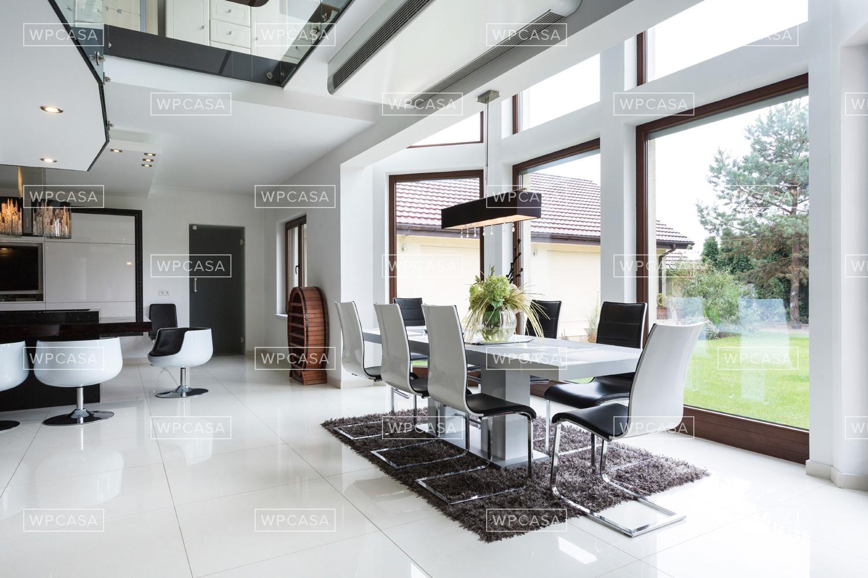 6 bedroom semi detached house in barking and dagenham. Black Bedroom Furniture Sets. Home Design Ideas