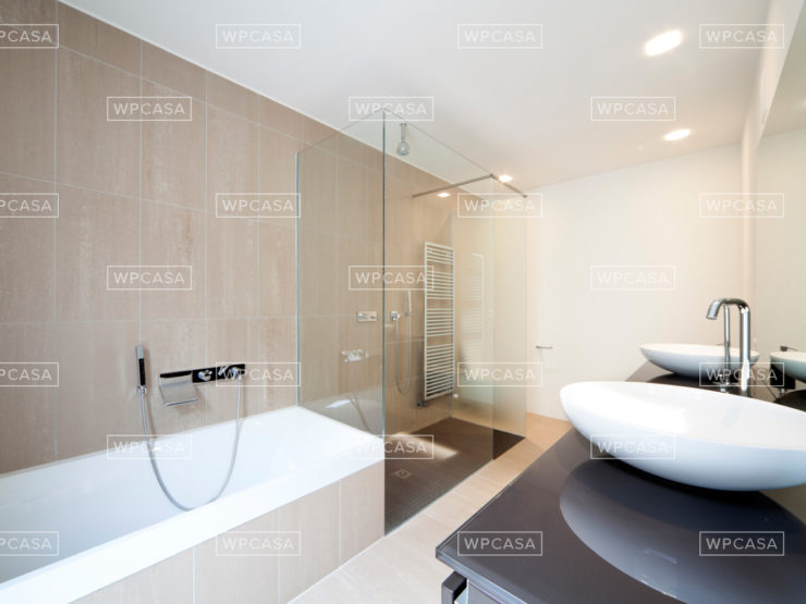2 Bedroom Terraced House in Upminster