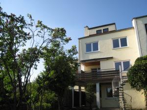 Reihenmittelhaus – Eningen