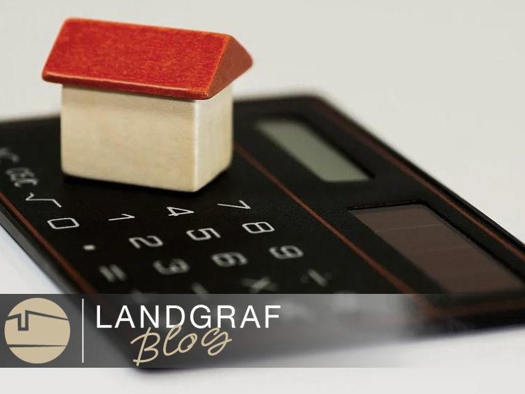Wir für Sie – Wie Ihr Immobilienverkauf mit unserer Erfahrung gelingt