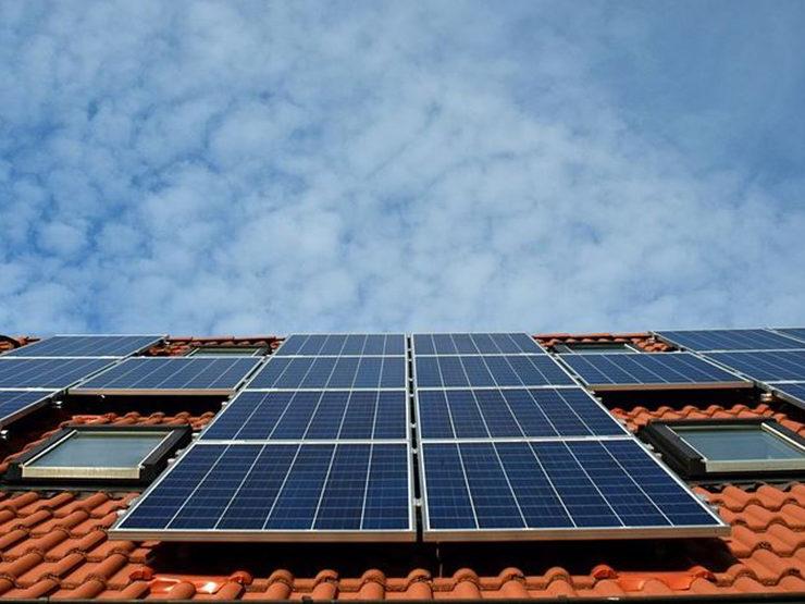 Energieausweis gilt nur 10 Jahre