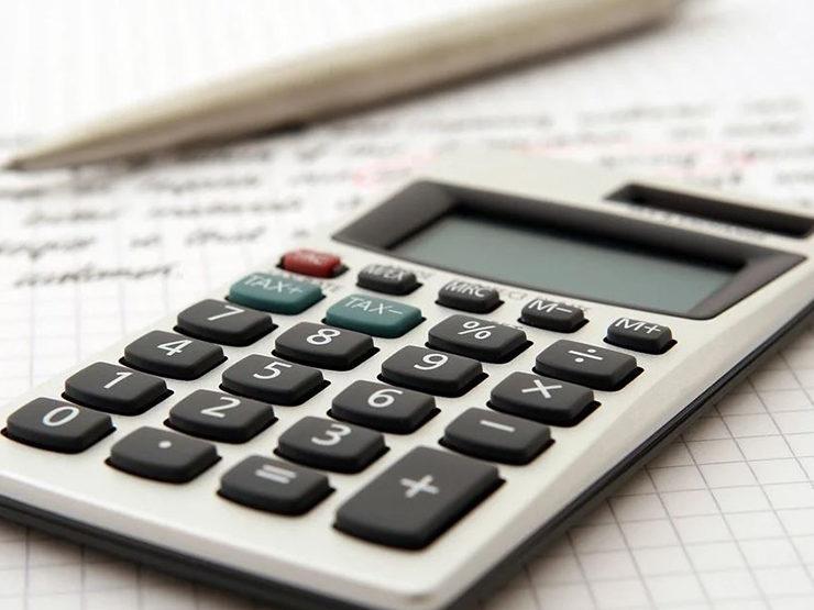 Wieviel Haus kann ich mir leisten? – Optimale Immobilienfinanzierung