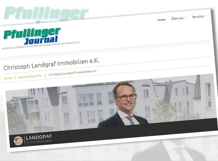 Ein gutes Gefühl, daheim zu sein   ags Immobilien GmbH
