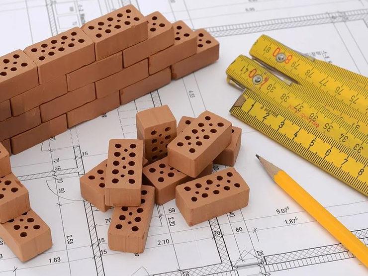 Was passiert nach dem Erwerb eines Baugrundstücks?
