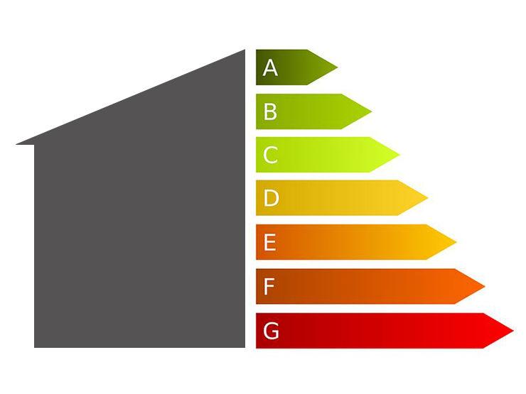 Bundesförderung für Energieberatung